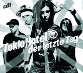 Der letzte Tag - Single (International 2-Track)