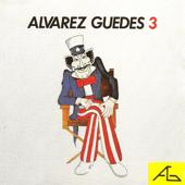 El Astronauta - Alvarez Guedes
