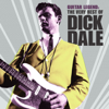 Miserlou - Dick Dale