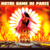 Notre Dame de Paris (Version Intégrale) - Various Artists