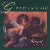 Gradymusic - Serenity