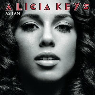 No One - Alicia Keys song