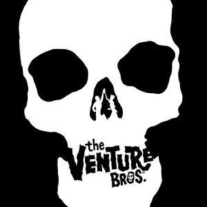 The Venture Bros., Season 1