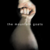 The Mountain Goats - This Year artwork