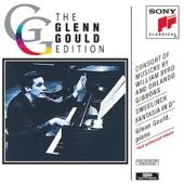Glenn Gould - Hughe Ashton's Ground