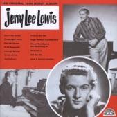 Jerry Lee Lewis - Ubangi Stomp