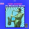 The Kicker - Joe Henderson Sextet