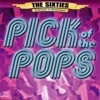 Pick of the Pops (Re-Recorded Versions)