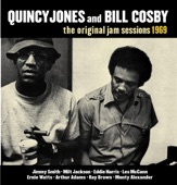 Quincy Jones - Groovy Gravy