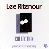 Lee Ritenour - The Sauce