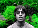 Live Forever (UK Version) - Oasis