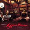 Danny's Song - Loggins & Messina
