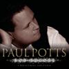 Paul Potts: One Chance - Christmas Edition - Paul Potts