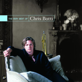 The Very Best of Chris Botti