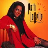 Patti LaBelle - Burnin' (The Fire Is Still) Burnin' For You