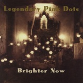 The Legendary Pink Dots - City Ghosts