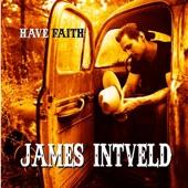 James Intveld - Small Town Boy