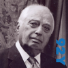 Bernard Lewis At the 92nd Street y On the Middle East In Transition (Original Staging) - Bernard Lewis