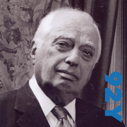 Download Bernard Lewis at the 92nd Street Y on Jihad and Contemporary Politics Audio Book