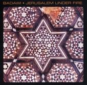 Badawi - Tall King Dub