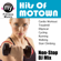 Dancing In the Streets - My Fitness Music
