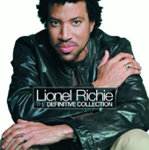 Endless Love - Lionel Richie & Diana Ross