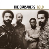 The Crusaders - Street Life (feat. Randy Crawford)