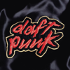 Daft Punk - Homework artwork