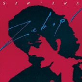 Santana - Brightest Star