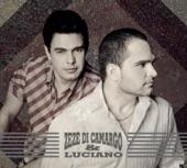 Zezé Di Camargo  Luciano   As Coisas Mudam