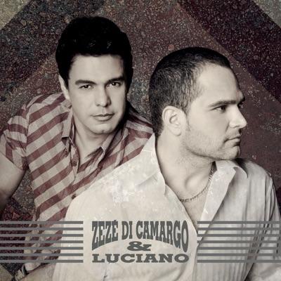 Zezé di Camargo & Luciano (Ao Vivo) - Zezé Di Camargo & Luciano