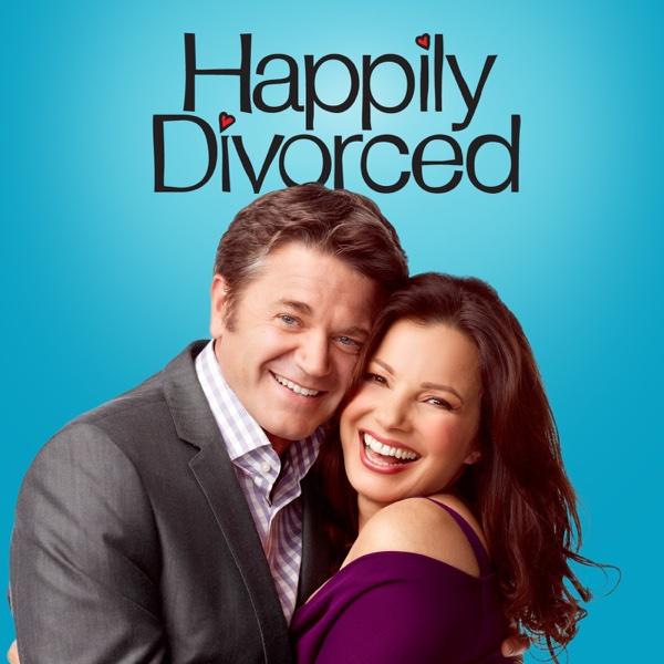 2 divorcees dating divorcees