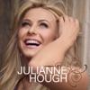 Julianne Hough