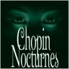 Chopin: Nocturnes (Complete) - Elisabeth Leonskaja