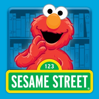 Sesame Street, Selections from Season 41 on iTunes