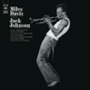 Miles Davis - A Tribute to Jack Johnson  artwork