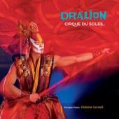 Cirque du Soleil - Stella Errans