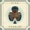 Mississippi Isabel - EP