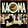 Kaoma Lambada - Kaoma