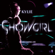 Showgirl - Homecoming (Live) - Kylie Minogue