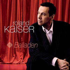 Roland Kaiser - Lieb mich ein letztes Mal