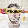 Viniloversus - CambiГ© de Nombre ilustraciГіn