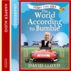David Lloyd - Start the Car: The World According to Bumble (Unabridged) artwork