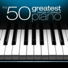 The 50 Greatest Pieces of Classical Piano - Henrik Måwe