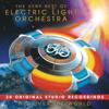 Mr. Blue Sky - Electric Light Orchestra