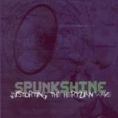 Spunkshine - Fishing for Nouns