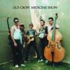 Old Crow Medicine Show - Wagon Wheel artwork