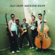 Wagon Wheel - Old Crow Medicine Show - Old Crow Medicine Show