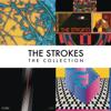 The Strokes - The End Has No End artwork