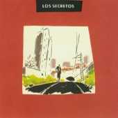Los Secretos - Quique Gonzalez - Buena chica (Live) - Los Secretos - Quique Gonzalez - Buena chica (Live)